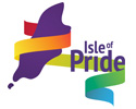Isle of Pride